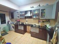 14DCU00479: Kitchen 1
