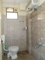 13A4U00045: Bathroom 1