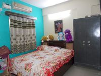 13A4U00045: Bedroom 1