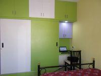 13A4U00045: Bedroom 2