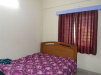 13A4U00045: Bedroom 3