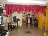 13A4U00045: Hall 1