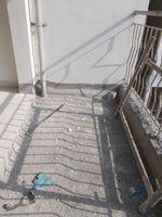 13A4U00078: Balcony 1