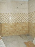13A4U00078: Bathroom 1