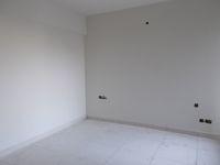 13A4U00078: Bedroom 1
