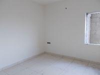 13A4U00078: Bedroom 3