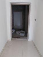 13A4U00078: Hall 1
