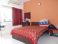 13S9U00028: Bedroom 1
