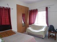 13S9U00028: Bedroom 2