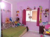 13S9U00028: Bedroom 3