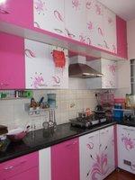 13S9U00028: Kitchen 1