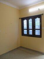 Sub Unit 15OAU00148: bedrooms 1