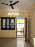 Sub Unit 15OAU00148: halls 1