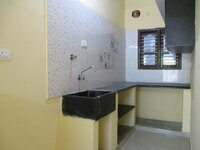 Sub Unit 15OAU00148: kitchens 1
