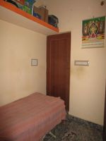 4: Bedroom 2