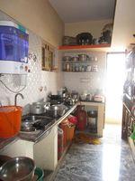 4: Kitchen 1