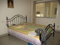 10J6U00606: Bedroom 2