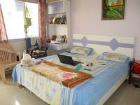 10J6U00606: Bedroom 1