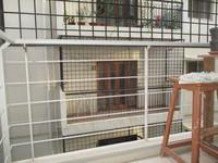 11J6U00236: Balcony 1