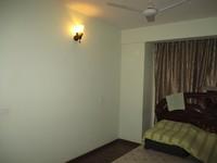 11J6U00236: Bedroom 1