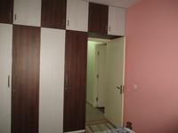 11J6U00236: Bedroom 2