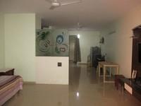 11J6U00236: Hall 1