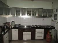 11J6U00236: Kitchen 1