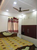 10A8U00146: Bedroom 1