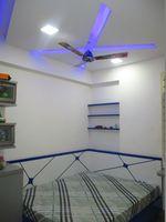 10A8U00146: Bedroom 2