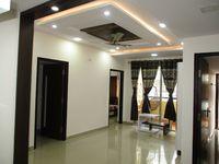 10A8U00146: Hall 1