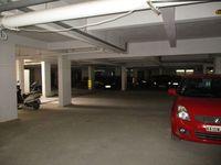 10A8U00146: parking 1