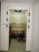 10A8U00146: Pooja Room 1