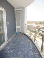 14J1U00458: Balcony 1
