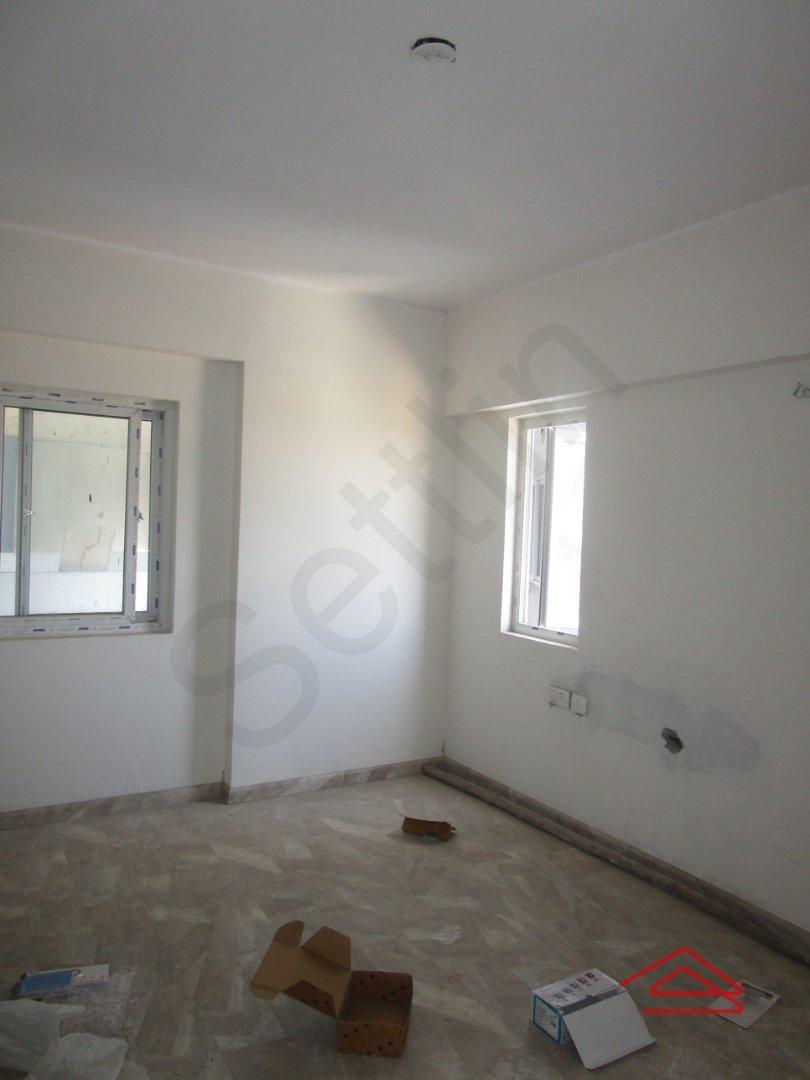 14J1U00458: Bedroom 1