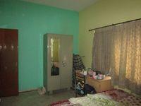 13J7U00027: Bedroom 2