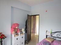 13M5U00221: Bedroom 2