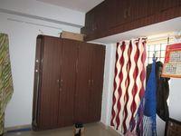 13M5U00221: Bedroom 1