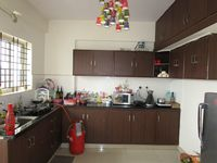 13M5U00221: Kitchen 1