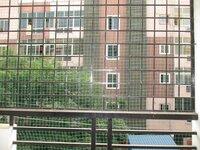 15J1U00376: Balcony 1