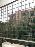 15J1U00376: Balcony 2