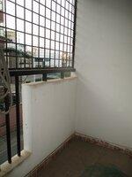 15J1U00376: Balcony 3