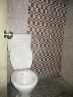 15J1U00376: Bathroom 1