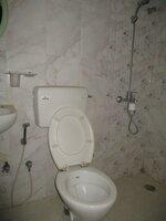 15J1U00376: Bathroom 2