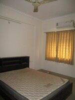 15J1U00376: Bedroom 1