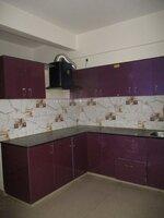 15J1U00376: Kitchen 1