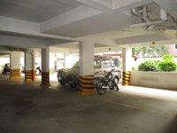 15J1U00376: parkings 1