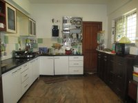 14F2U00225: Kitchen 1