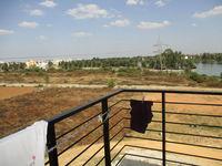 10F2U00086: Balcony 1