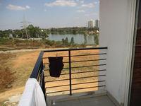10F2U00086: Balcony 2