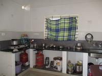 10F2U00086: Kitchen